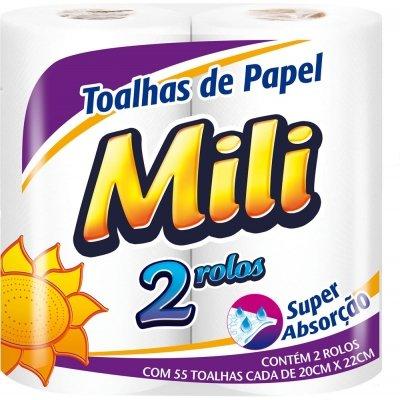 058-papel_toalha_milli.jpg