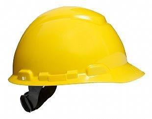 162-capacete.jpg