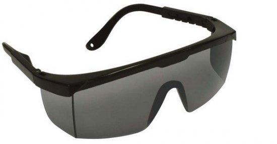 159-oculos-incolor-fume.jpg