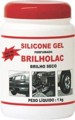 067-silicone_gel.jpg