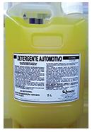 069-Detergente_Automotivo.png