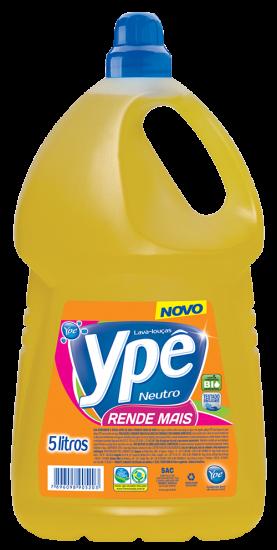 005-Detergente Neutro 5L_Redesign.png