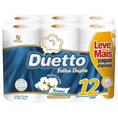 055-papel_duetto.jpg