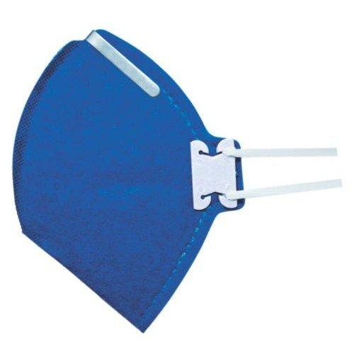 168-mascara pff1 e pff2 com valvula safety.jpg