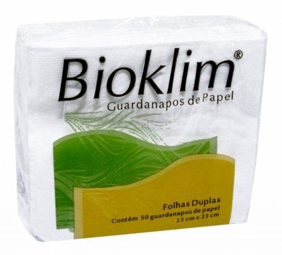 109-guardanapos_bioklim.jpg