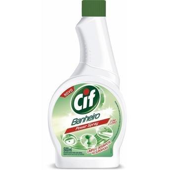 140-cif tiro limpa banheiro.jpg