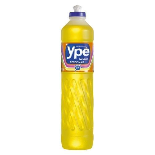 126-detergente 500m Ype.jpg