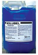 070-Solubel.png