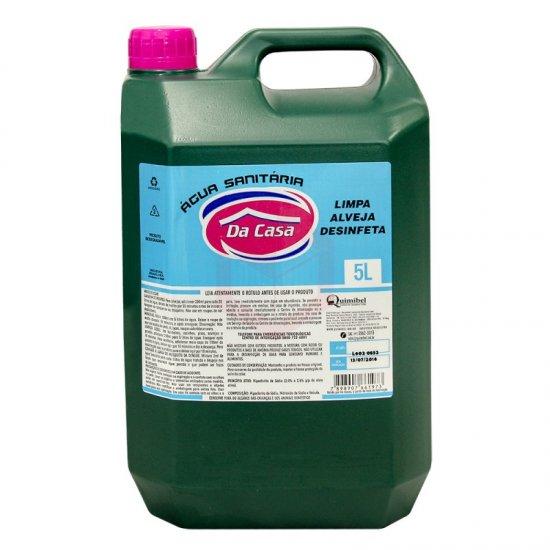 agua sanitaria quimibel.jpg