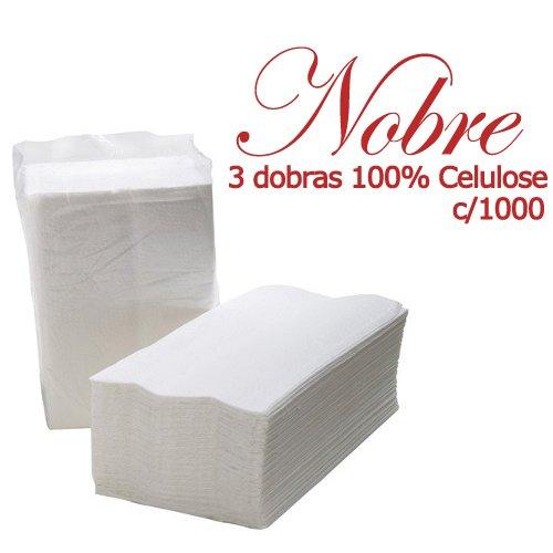 053-Papel-Toalha-Interfolha-Nobre-3-dobras.jpg